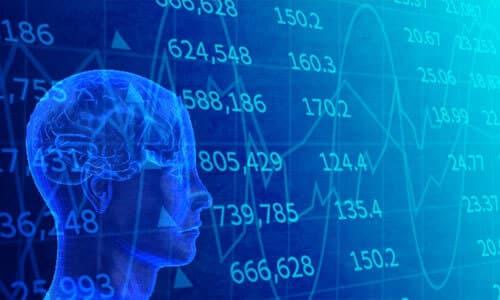 تأثير علم النفس في تداول الفوركس